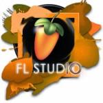 Фото: FL-Studio Logo