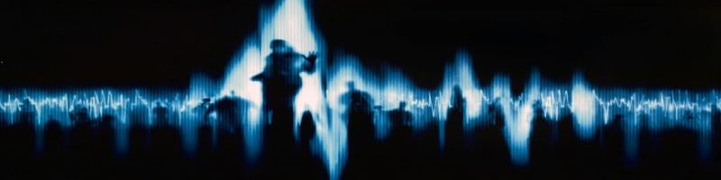 Фото: Теория звука и звуковой волны