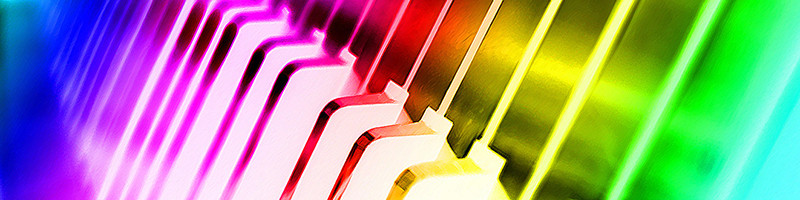 Фото: rainbow_music_by_gunkly-d2xfliq